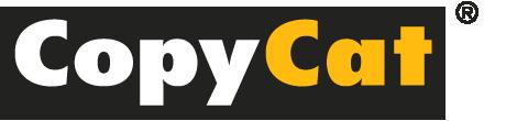 CopyCat-logo