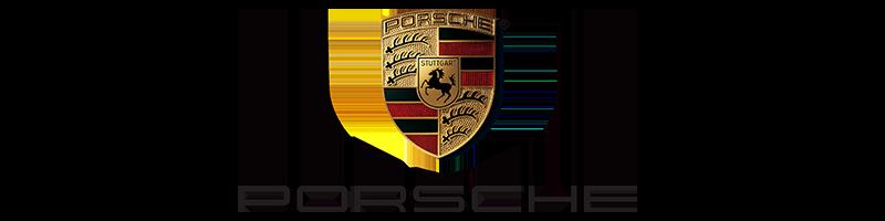 Porsche_slide