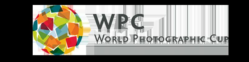 WPC_slide