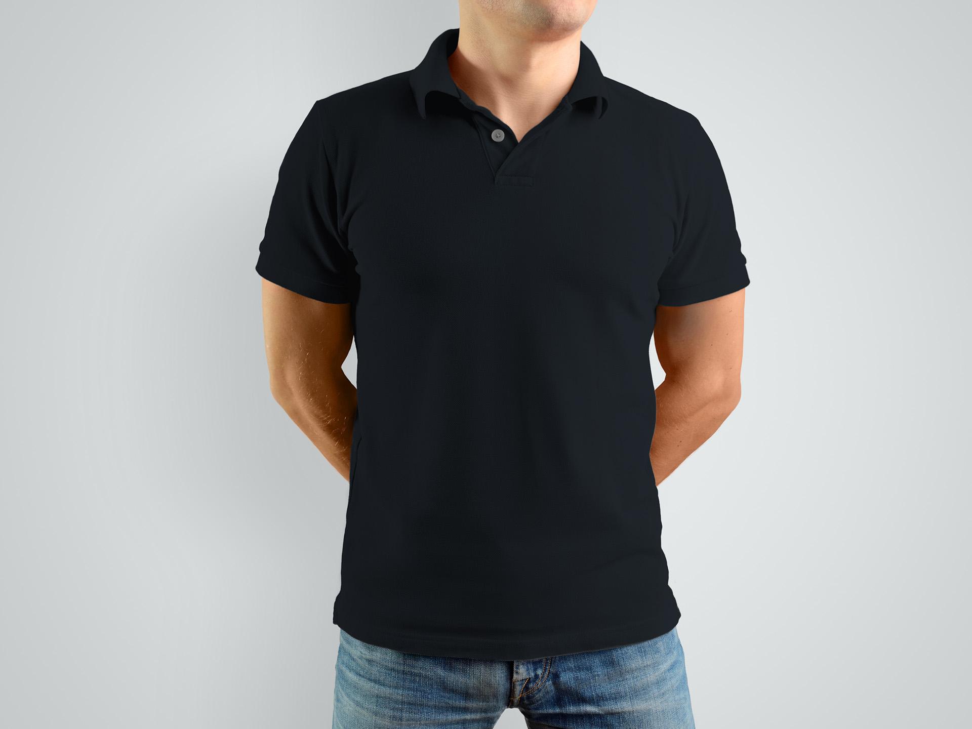 Få et tilbud på pique-skjorter