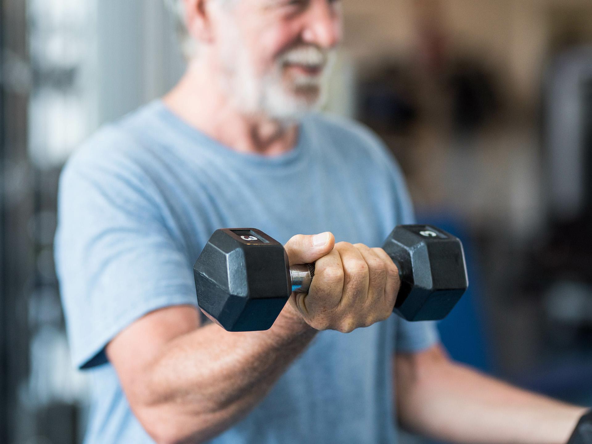 Få et tilbud på treningstøy
